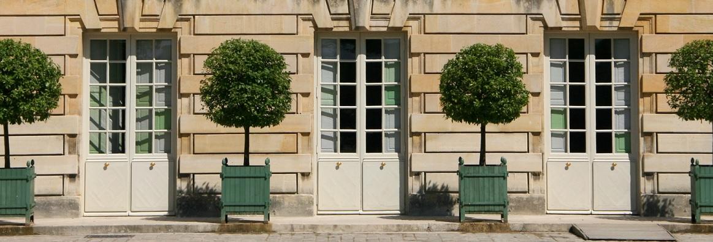 maison paris immobilier