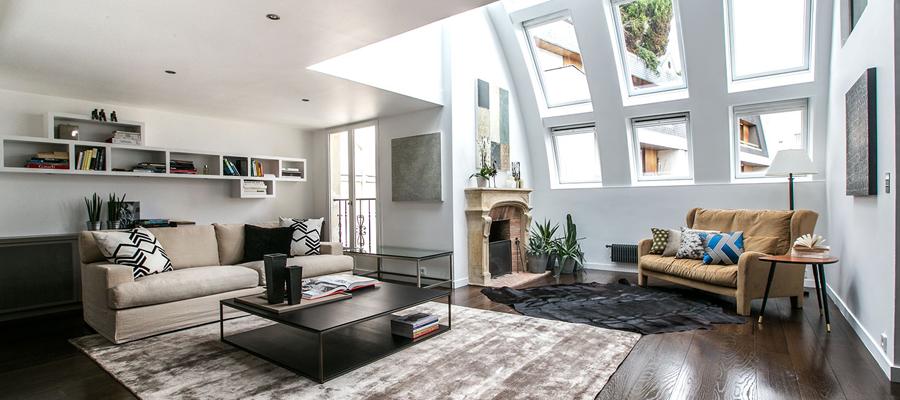 quelques notions fondamentales pour comprendre l 39 immobilier. Black Bedroom Furniture Sets. Home Design Ideas