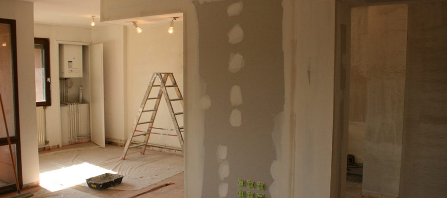 renovation d appartement